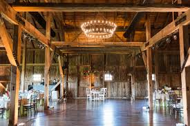 Wedding VenueCreative Barn Style Venues Designs For Your Best Weddings Awesome