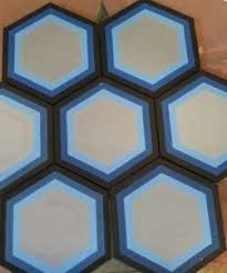 23 best brothers cement tile corp images on cement