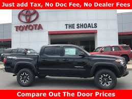 2019 Gmc Off Road Truck Awesome New 2019 Toyota Ta A Trd Froad ... Hagenbach Germany May 31 2014 Large Volvo Terex Truck Ta Ta Bom Home Los Angeles California Menu Prices Service Facebook Opening Hours 535 Mill Street N4s 7v6 Thomas Obrien Of Travelcenters America Takes Truckstop Service Toyota Hilux 2019 2018 Used 2006 Nissan J05dta Truck Engine For Sale In Fl 1060 2017 Ford F550 Super Duty Xl Walkaround Schneider School Driving Jamboree Walcott Iowa 80 T A Pol Pot Old Mobile Khmer Rouge Radio Station Truck At Mok Site In Wikipedia
