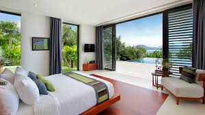 100 Thailand House Designs Homeapartmentscozyhomedesigninteriorimageluxuryhouse