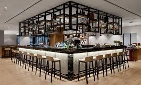 ac hotel by marriott innsbruck ab 107 hotels in innsbruck