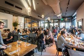 The Breslin Bar Dining Room Restaurant Week by Best Nyc Restaurant Week Winter 2017 Options For Dining