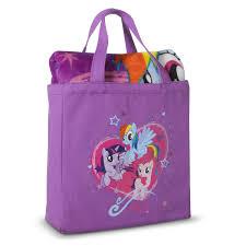 My Little Pony Bed Set by My Little Pony Birthday Gift Baskets Birthday Girls Wikii