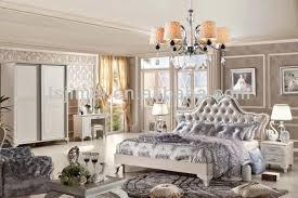 Mor Furniture Bedroom Sets by Creative Of Mor Furniture Bedroom Sets Mor Furniture Bedroom Sets