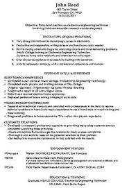 Distribution Manager Sample Resume 16 Warehouse Resumes Worker Examples Httpresumecareerinfowarehouse