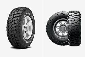 100 Off Road Truck Tires 8 Best Upgrades For Beginners HiConsumption