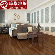 Get Quotations King Wah Environmental Shisu Pvc Plastic Floor Leather Waterproof Home Wear