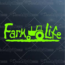 Save Now On Farm Life Car Window Stickers Product Gmc Truck Motsports Windshield Topper Window Decal Sticker Lovely 32 Examples Bed Decals Mbscalcutechcom Cheap Logo Find Deals On Line At 201605thearfaraliacuomustickersdetroit Buy Tire Track Mud Dirty Splash 4x4 Offroad Decal Car Van Amazoncom Stone Cold Country By The Grace Of God 8 X 6 Die Cut Got Jeep Wrangler Sticker Notebook Cool And Stickers Trucks Moose Vinyl Window Decalsticker For Or American Hooey Inspired With Flag