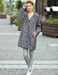 popular ladies rain jacket buy cheap ladies rain jacket lots from