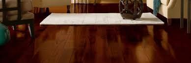 cherry engineered hardwood cinnamon mist 0557ci armstrong