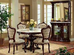 Dinette Sets With Caster Chairs by Bedroom Adorable Kitchen Dinette Tables And Chairs Ellie Union