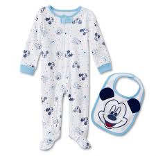 Footedpajamas.com Coupon Code 2018 - Coupons Halo Cigs Let It Snow Matching Family Pajamas Christmas Pajama City Coupon Code Childrens Place Printable American Airlines Credit Card Application Bh Cosmetics Rocket Wrapps Vella Box Discount Spares Welkom 4team Promo Ferrari Watch Marvel Omnibus Deals Haband Codes Pajagram Coupon Pajagram Code Andalexa Carnival Money Aprons Silky Wraps Discount Coupons Coming Out This Sunday Womens Blue Size 1x Plus Fleece Snowflake Sets