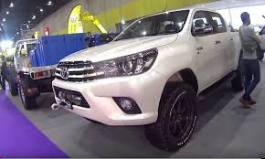 Custom Modified 2015, 2016 Toyota Hilux Revo, Lifted Truck - Lift ... Used Lifted 2013 Dodge Ram 1500 4x4 Truck For Sale 33345a Jacked Up With Stacks Chevy Great Stickers 253in Leveling Lift Kit For 0718 Toyota 4wd Tundra Rough Suspension Kits Tcs Funny Window Decals Trucks Best Resource Couple Of Lifted 62 Midnight Edition Silverados 890 Best Trucks Images On Pinterest Diesel Blazing Blue Pearl Thread Tacoma World Page 9 Cummins Forum Pin By Terrie Burridge Car Decal Decal 2x Outline Stickers Jeep Grand Cherokee Wk Windshield Jeeps
