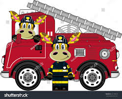Cute Cartoon Giraffe Fireman - Firefighter In Fire Truck Vector ... Fire Truck Illustration 28 Collection Of Cartoon Coloring Pages High Quality Free Line Flat Vector Color Icon Emergency Assistance Vehicle Clipart Black And White Pencil In Color Fire Truck Cute Fireman Firefighter Drawn Cartoon Drawn Ornament Icon Stock Juliarstudio 98855360 Illustration Photo 135438672 Alamy Kids Fire Truck Cartoon Illustration Children Framed Print F97x3411 Best 15 Toy Library 911 Red Semi Wall Graphic 50 Similar Items