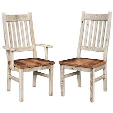 Discontinued Ashley Furniture Dining Room Chairs by Furniture Small Breakfast Nook Table Farmhouse Dining Chairs
