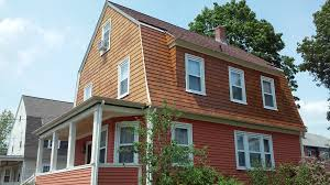100 Cedar Sided Houses House Siding Options Plus Costs Pros Cons 2019 Siding Cost