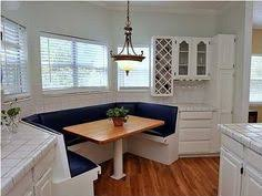 Eat In Kitchen Booth Ideas by The Family Kitchen Booth The Family Sats And Kitchen Booths