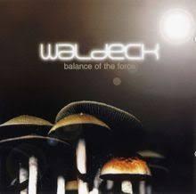 Waldeck – Northern Lights Lyrics