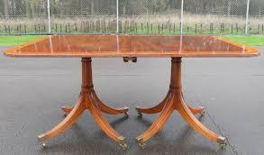 Value City Furniture Kitchen Sets by Furniture Biglots Furniture Value City Furniture Nj Tillman