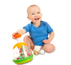 a quelle age bebe tient assis 28 images quand b 233 b 233 est
