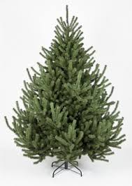 Walmart White Christmas Trees 2015 by Cheap Christmas Trees At Walmart Best Images Collections Hd For