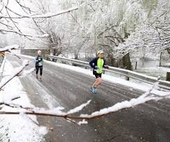 Ymca Sinking Spring Jobs by Lancaster County 2017 Running Calendar 25 Races To Check Out This