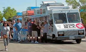 San Bernardino County Loosens Food Truck Restrictions – San ... Giving Food Trucks Another Look Good Times Santa Cruz Vegan Food Truck Jacked Rabbit Closed Local News Newsadvancecom Mandys Truck Now At Rockland Cominar Real Estate Colorado Springs Tuesdays Back By Popular Demand Island Teriyaki Travels To Gritts Farm Putnam Is It Summer Yet Previewing The Pioneer Bite Club Heart Hospital Shows Drive With Arkansas Business Like A Bomb On Wheels Trucks Face New Firesafety Rules In 4 Rivers Is Rolling Into Disney This Month A Friday For Northtowns The Buffalo