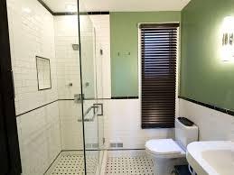bathroom remodel northern virginia breathingdeeply