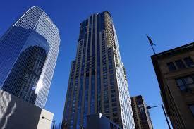 100 Four Seasons Residences Denver Urban Living Properties