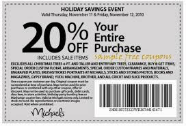 Michaels Store Coupons / Columbus In Usa Pinned December 13th 50 Off A Single Item More At Michaels Promo Codes And Coupons Annoushka Code Black Friday 2019 Ad Deals Sales The Body Shop Coupon Malaysia Jerky Hut Electronic Where To Find Bed Bath Free Printable Coupons Online Flyer 05262019 062019 Weeklyadsus January 11th Urban Decay Discount Pregnancy Clothes Cheap Online How Use Canada Buy Sarees Usa Burlington Ma
