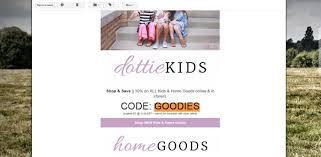 Chic Couture Boutique Coupon Code - Buffalo Wild Wings Hours ... 13piece Tools Of The Trade Cookware Set Stainless Steel Or Nonstick 30 Free Shipping Jollychic Chic Online Shopping For Refined Clothes Spiritu Spring 2019 Subscription Box Review Coupon Code Goodshop Coupons Coupon Codes Exclusive Deals And Discounts Zinus Discount November 20 Off Rustic Distressed Book Vintage Shabby Shelf Display Farmhouse Coffee Table Decorative French Decor Unbound Mantel Art Kohls Free Shipping Codes Hottest Deals Newchic_men Newchic Men How About Such Brief Style North Beach Promo Shopify Email Marketing Automation Software Seguno Fashion Discover The Latest