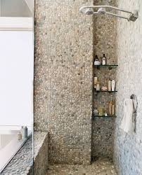 galet carrelage salle de bain evtod