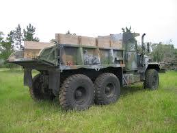 Texas Military Trucks - Military Vehicles For Sale - Military Trucks ... Fileus Navy 051017n9288t067 A Us Army Dump Truck Rolls Off The New Paint 1979 Am General M917 86 Military For Sale M817 5 Ton 6x6 Dump Truck Youtube Moving Tree Debris Video 84310320 By Fantasystock On Deviantart M51 Dump Truck Vehicle Photos M929a2 5ton Texas Trucks Vehicles Sale Yk314 Dumptruck Daf Military Trucks Pinterest Ground Alabino Moscow Oblast Russia Stock Photo Edit Now Okosh Equipment Sales Llc