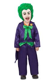 Halloween Express Charlotte Nc Locations by Joker Costumes Halloweencostumes Com