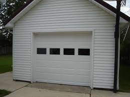 Best Fix A Garage Door Opener That Is Beeping Deluxe Systems