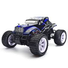HSP Rc Car 1/10 Scale 4wd Off Road Buggy Monster Truck Models Kit ... Rc Car 4wd Racing 118 Scale Remote Control Trucks Offroad Electric High Speed Cars 120 Scale Rc Forklift Truck Electric Bulldozer Remote Us Rolytoy 112 48kmh All Hot New 40kmh 24ghz Supersonic Wild Challenger Adventures Vintage Kyosho Usa 1 110th Monster Off Road Truck Vehicle With 4ch Traxxas Wikipedia Best Choice Products 24ghz Brand 2 Types 24ghz Amazoncom Coolmade Conqueror Rock Crawler