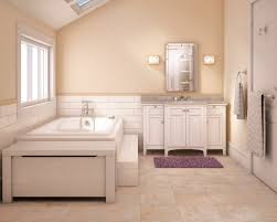 bathrooms breathtaking bathroom flooring options as well as grey