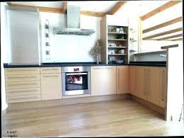 cuisine equiper pas cher cuisine equipee ikea pas cher je veux trouver des meubles pour ma