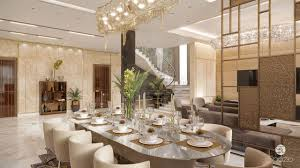 Modern Home Interior Design In Dubai   2018   Spazio Office Interior Designs In Dubai Designer In Uae Home Modern House Living Room Simple The Design Ideas Luxury Interior Dubaiions One The Leading Popular Marvelous Landscape Contractors Home Design 2018 Spazio Decorations Classic Decoration Llc Top On With Hd Resolution 1018x787 Majlis Lady Photo Bedroom Fniture Sets Costco Cheap Sofa Rb573 Best Of