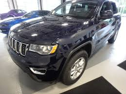 2018 New Jeep Grand Cherokee Laredo 4x4 At Bill Deluca Auto Group ... South Texas Truck Centers Laredo Corpus Christi Signs Banners Vinyl Lettering Publicity 1988 Jeep Comanche For Sale 78985 Mcg Spokers And Flares 1981 Cherokee Jc Tires New Semi Tx Used 88 Mj W 15k Original Miles On Ebay Craigslistebay Ie College Laredo Cversions Automotive Customization Shop Azle 45k Mile Not Your Stuff Tx