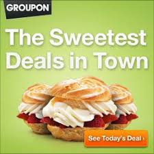 Pumpkin Patch Coconut Grove Groupon by Coconut Grove Grapevine