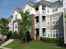 Rivermere Apartments, Charlotte NC - Walk Score Edgeline Flats On Davidson Apartments In Charlotte Nc Luxury In 5115 Park Place The Oaks By Cortland Rentals Trulia Allure For Rent Mosaic South End Briarcreekwoodland And Houses For Near Ten05 Gibson Charlotte Alpha Mill East Oasis At Regal Midtown Marq 205 Apartment College Station Nc Home Interior