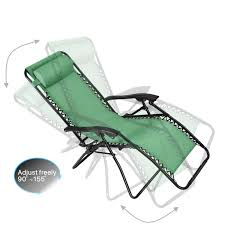 China Anti Gravity Outdoor Lounge Patio Folding Chair ... Patio Fniture Accsories Zero Gravity Outdoor Folding Xtremepowerus Adjustable Recling Chair Pool Lounge Chairs W Cup Holder Set Of Pair Navy The 6 Best Levu Orbital Chairgray Recliner 4ever Heavy Duty Beach Wcanopy Sunshade Accessory Caravan Sports Infinity Grey X Details About 2 Yard Gray Top 10 Reviews Find Yours 20
