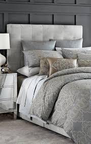 designer bedding sets designer comforters duvets quilt sets