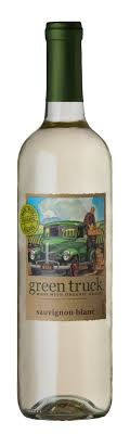 Green Truck Sauvignon Blanc - Bronco Wine Wine Beyond Discover Our Growler Bars About Wine Truck Paris Al Fresco And On The Go Food Trucks A Hit In Delaware The Concubine September 2012 Green Truck Sauvignon Blanc Bronco An Old Rusty Truck Holding Wine Cask Spelling Pinot Noir Is Ohio More We Make Great Winefun Organic Options At New Castle Liquors Country Ontario Twitter Local Music Local Great Red Coffee Olive Village Lifestyle C