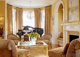 100 Victorian Era Interior Design Style Description History
