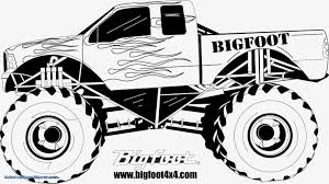 Monster Truck Coloring Pages Lovely Monster Jam Coloring Book ... Coloring Book And Pages Book And Pages Monster Truck Fresh Page For Kids Drawing For At Getdrawingscom Free Personal Use Best 46 On With Awesome Books Jeep Unique 19 Transportation Rally Coloring Page Kids Transportation Elegant Grave Digger Printable Wonderful Decoration Blaze Mutt