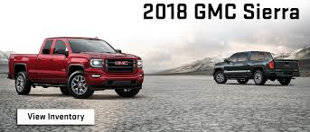 Buick GMC Robinson Is Your Pittsburgh New & Used Car Dealership ...