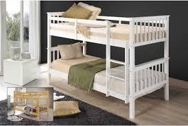Build Cheap Bunk Beds by Bunk Beds Bunk Beds For Kids Ikea Simple Triple Bunk Bed Plans L