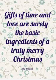 The Grinch Christmas Tree Quotes by Best Merry Christmas Tree Quotes Images 2015